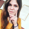Валерия, 18, г.Камышин