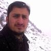Muhammad Sajjad Buner, 23, г.Исламабад