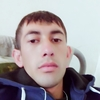 Амрулло, 27, г.Душанбе