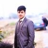 Assad, 19, г.Карачи