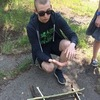 Антон, 19, г.Иркутск