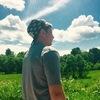 Michael, 17, г.Ступино