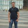 Рустам, 26, г.Оренбург