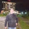 Александр, 42, г.Петрозаводск