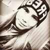 Маша, 18, г.Боготол