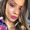 Nicole Anderson, 32, г.Лос-Анджелес