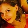 Оля, 38, г.Тель-Авив