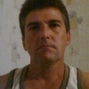 valeriy, 51, Yasinovataya