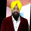Palwinder Singh Pssan, 40, г.Ахмадабад