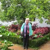 Ольга, 61, г.Lisbon