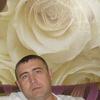 Алексей, 37, г.Химки