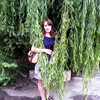 Светлана, 33, г.Новокузнецк