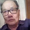 валентин, 63, г.Темиртау