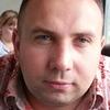 ДМИТРИЙ, 36, г.Меленки