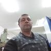 владимер, 41, г.Краснодар