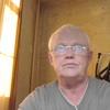 Сергей Петров, 63, г.Уфа