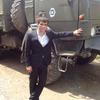 харон, 23, г.Малгобек
