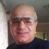Roberto, 59, г.Прая