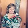 Марина, 42, г.Тверь