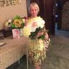 Наталья, 46, г.Сосновоборск (Красноярский край)