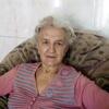 Лариса, 69, г.Волжский