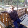 Евгений, 43, г.Жигулевск