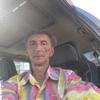 Александр, 54, Київ