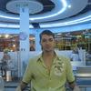 Valenvoo, 36, г.Днепр