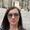 Екатерина, 30, г.Минск