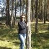 марина, 47, г.Мелитополь