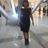Евгения, 36, г.Астана