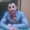 Эдгар, 24, г.Москва