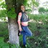 Инна, 20, г.Докучаевск