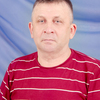 bopis, 60, г.Зеленокумск
