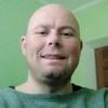 Александр, 32, Білгород-Дністровський