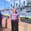 Олег, 54, г.Клинцы