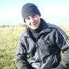 Pyotr, 37, Dyurtyuli
