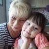 Светлана, 53, г.Анжеро-Судженск
