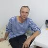 николай, 41, г.Чолпон-Ата