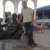 Иван Потапкин, 45, г.Бахчисарай