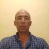 Абдурахман, 44, г.Актобе