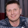 Dmitry Sergeevich, 26, г.Пермь