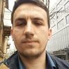 Богдан, 24, г.Львов