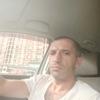 Арчи, 41, г.Краснодар