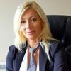 Alisia, 39, г.Глазго