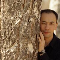 timur, 47 лет, Весы, Алматы́