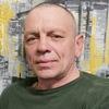 Георгий, 51, г.Таксимо (Бурятия)