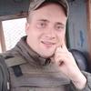 Віталік, 26, г.Львов
