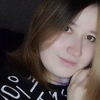 Kristina, 23, Mariinsk