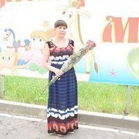 Флюра, 61 год, Весы, Ульяновск
